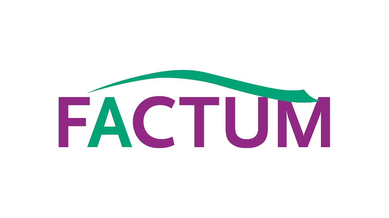 port_factum