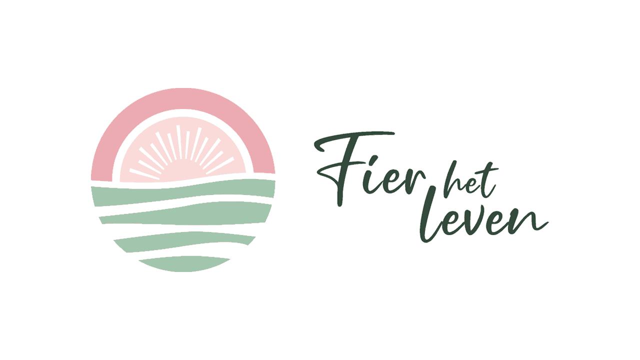 port_fier_het_leven