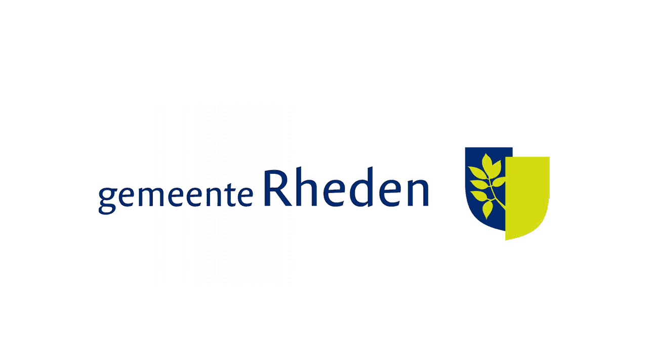port_gemeente_rheden
