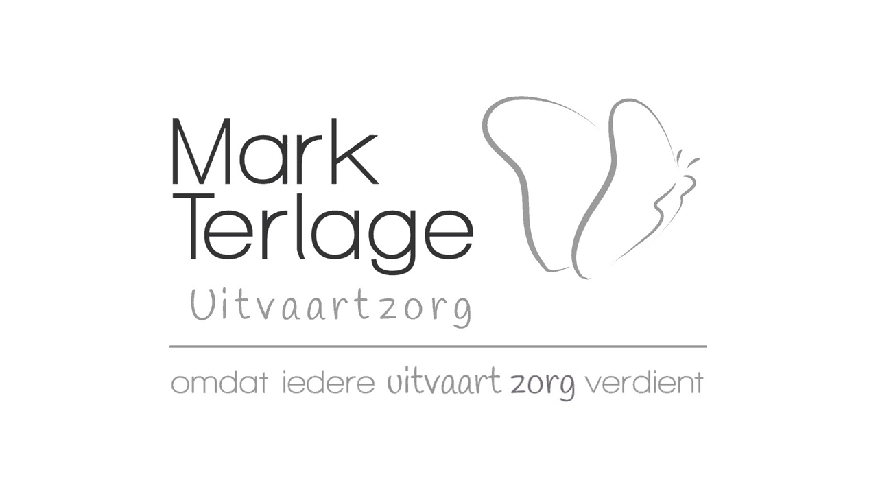 port_mark_terlage_uitvaartzorg