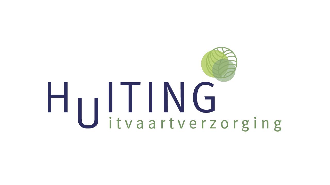 port_huiting_uitvaart